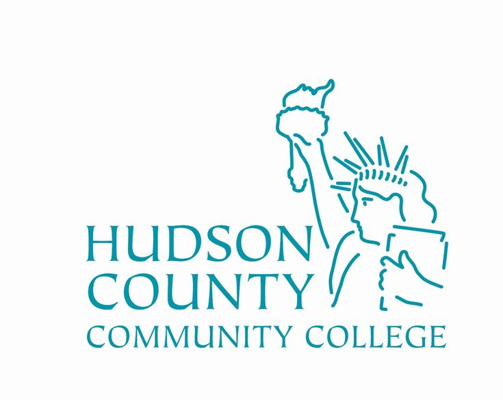 Hudson County Community College Hosting Job Fair