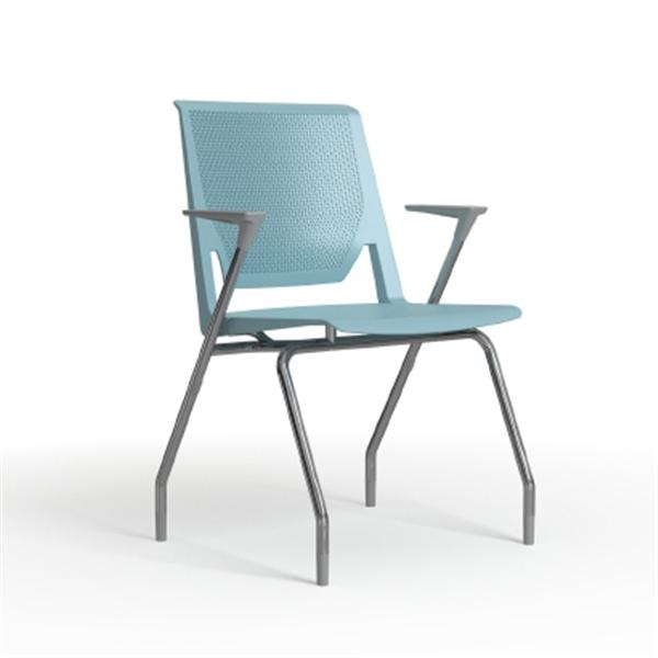 Haworth very side seminar side training guest chairs pinterest