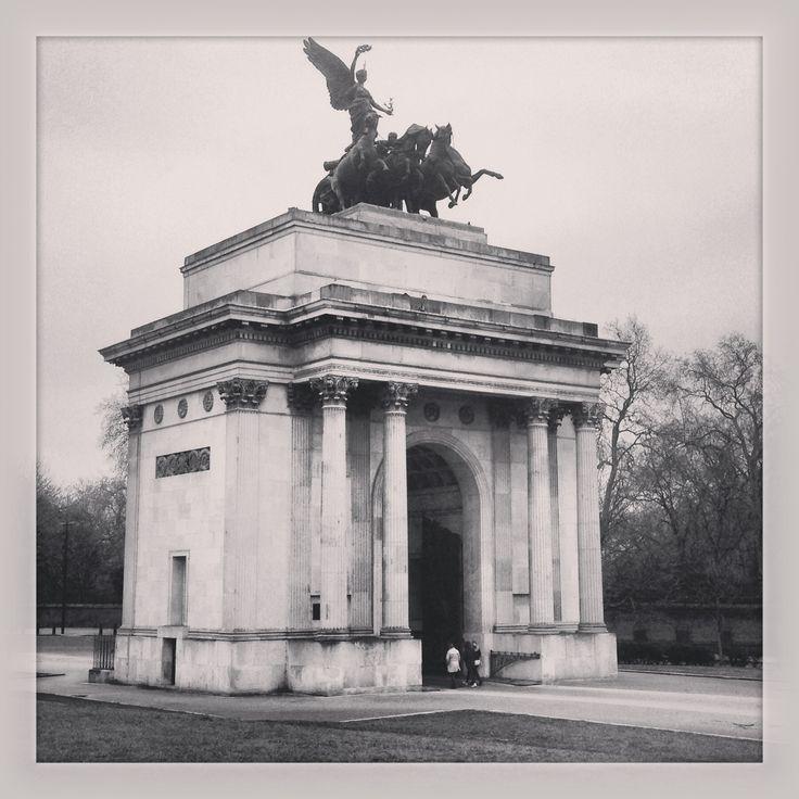 #london #europe #picsoftheworld