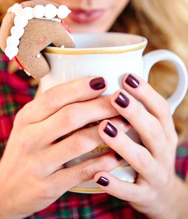 Christmas Mug Christmas Pinterest Tartan Christmas