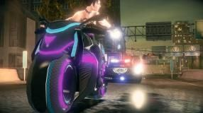 "Saints Row IV Game Review Despite some technical bugs -- which can be fixed with a downloadable update -- and some drab environments (not unlike in Saints Row: The Third), this adult game is a fun, silly, and action-heavy adventure in a sort of ""guilty pleasure"" kind of way. Between the zany story missions, humorous writing, and innovative combat abilities, Saints Row IV gets it mostly right -- if you take the game for what it is. Just when you think the action can't get more bizarre and…"