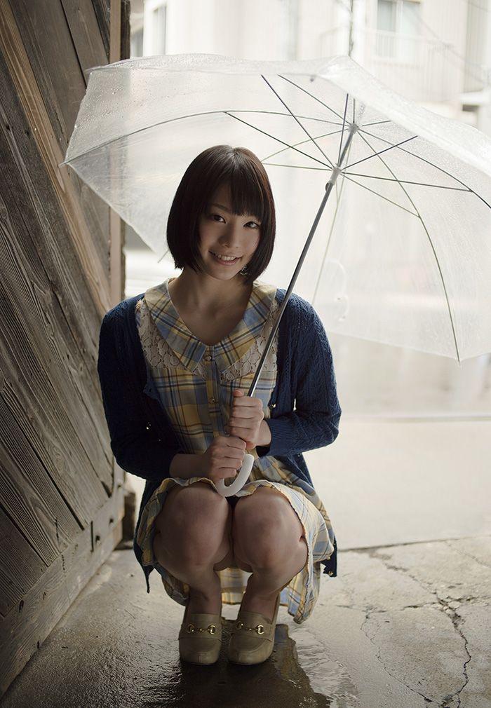 鈴村あいり 画像 9