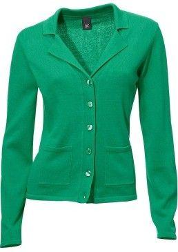 Kabátek z jemného úpletu #avendro #avendrocz #avendro_cz #fashion #bestseller #jacket