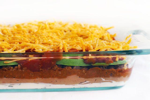 ... Pinterest | Cream cheeses, Spicy corn dip and Strawberry cream cakes