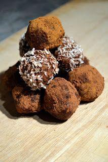 139 best medieval recipes images on pinterest kitchens medieval recipe egyptian sweetmeat by neill george at pass the garum recipe comes forumfinder Image collections