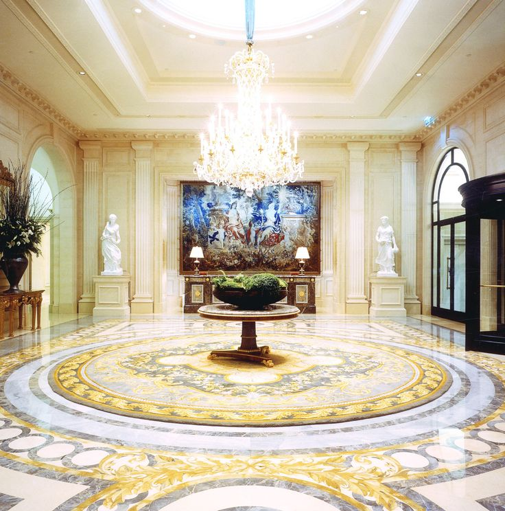 17 best alfombras pe a classic images on pinterest rugs for Alfombras vigo