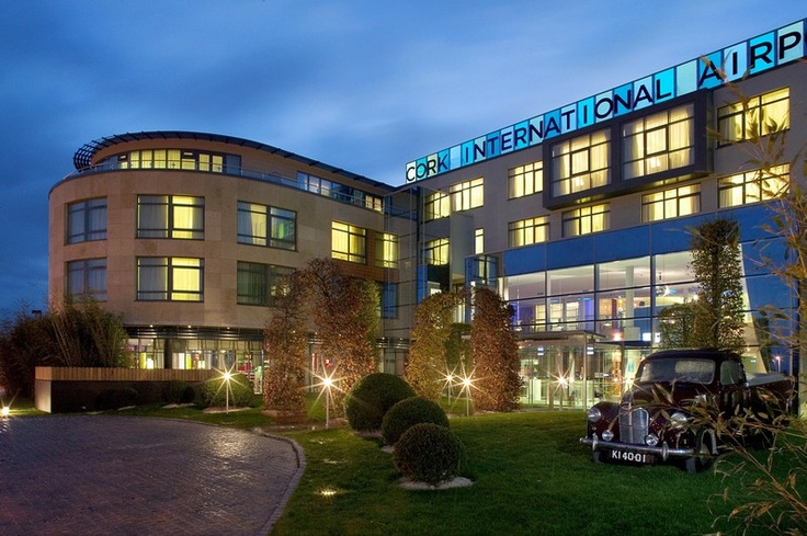 Cork International Airport Hotel  #CorkCity #weddinghotelscork #fourstarhotelcork   , Cork, Munster, Ireland | WeddingDates  http://www.weddingdates.ie/venues/cork-international-hotel-cork-city-cork-4star-11427/#