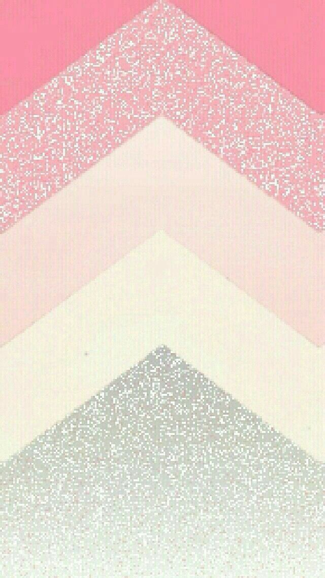 Triangles De Couleur Superposes Fond D Ecran Colore Fond D Ecran Telephone Toiles De Fond
