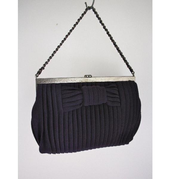 batchwholesale com 2013 latest LV handbags online outlet, wholesale PRADA  tote online store, fast delivery cheap LOUIS VUITTON handbags