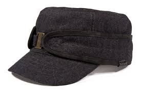 Promocorp Australia is highly rated manufacturer and distributor of Customised Headwear.
