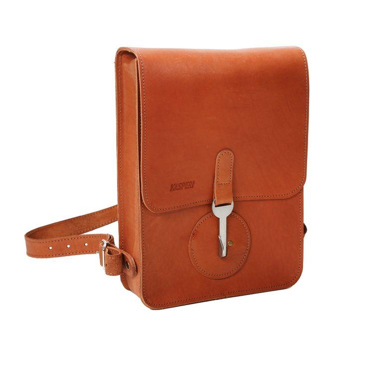 KASPERI_Mini_Backpack_Brown1