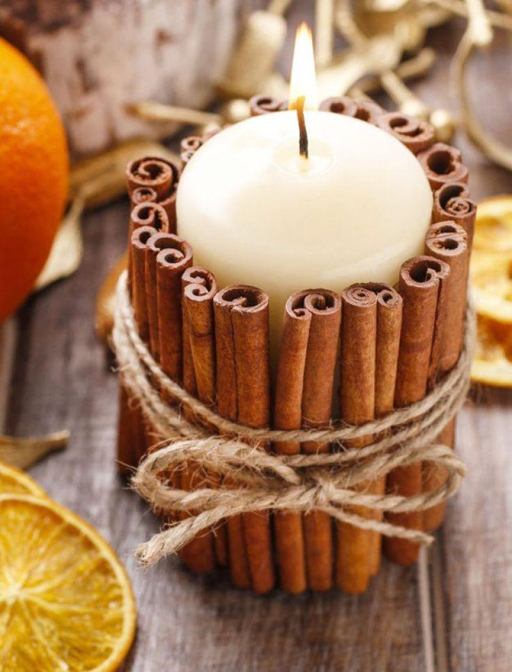 6 truques para deixar a casa mais cheirosa