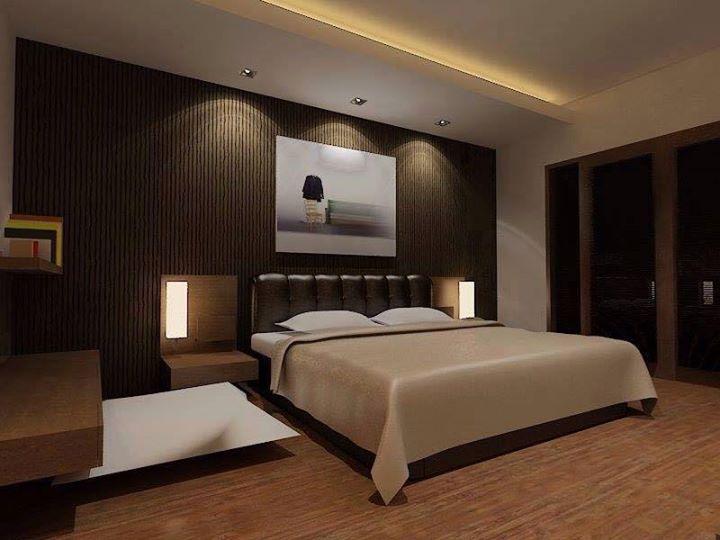216 best Room decor / Decoração quarto sz images on Pinterest ...