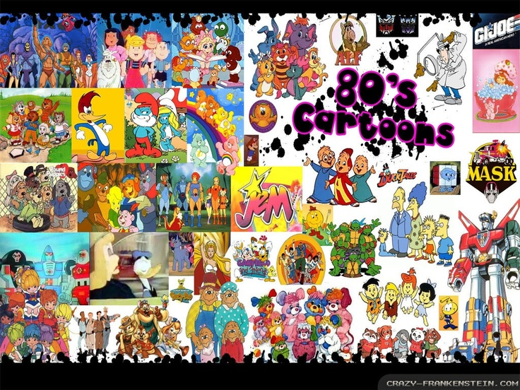 Favorite Cartoon Characters 60 S : Best images about s and cartoons on pinterest