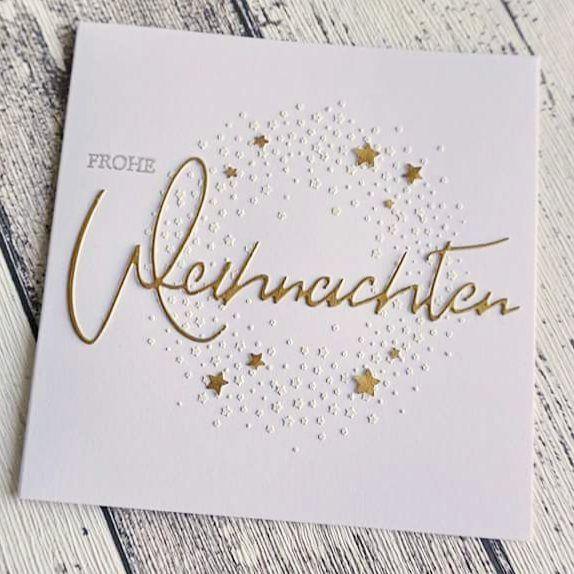 In 67 Tagen ist Heiligabend  Tolle Adventskalender, handgemachte Papeterie & individuelle Geschenkideen findet ihr bei Frollein KarLa. www.frolleinkarla.etsy.com Www.facebook.com/frolleinkarla #frolleinkarla #froheweihnachten #christmas #Weihnachtsgrüße #Weihnachtskarte #Grußkarte #Sterne #Sternenkranz #creativedepot #Papeterie #Geschenkideen #dekorationsideen#Geschenke #Weihnachtsgeschenke #Adventskalender #Advent #Nikolaus #Nikolaustag #Etsy #etsyshop #etsymadeingermany #etsydeutschla...