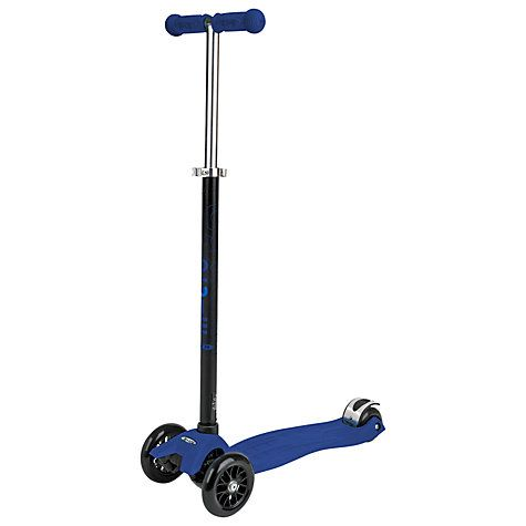 Cool scooters to make the school run fun http://www.pricerunner.co.uk/cl/1290/Outdoor-Toys#search=scooter&sort=4&q=scooter