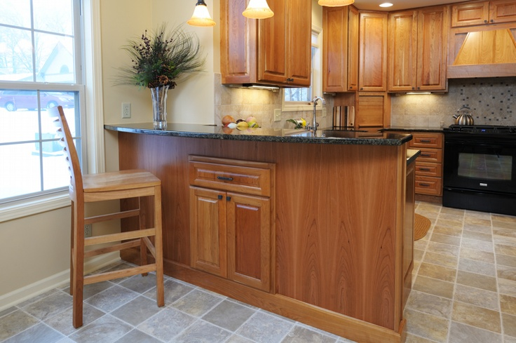 Kitchen Cabinet Doors Custom Made Images Kitchen Remodel With Kitchen