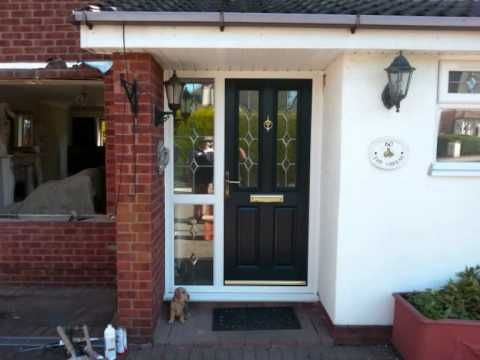 23 Best Images About Triple Glazed Window Prices On