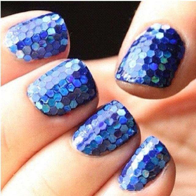 Amazing Nail Art: Amazing Nail Art!