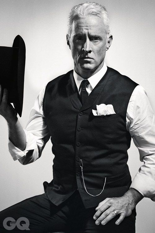 17 best ideas about john slattery mad men unfuckwittable dapperdean john slattery roger sterling in mad