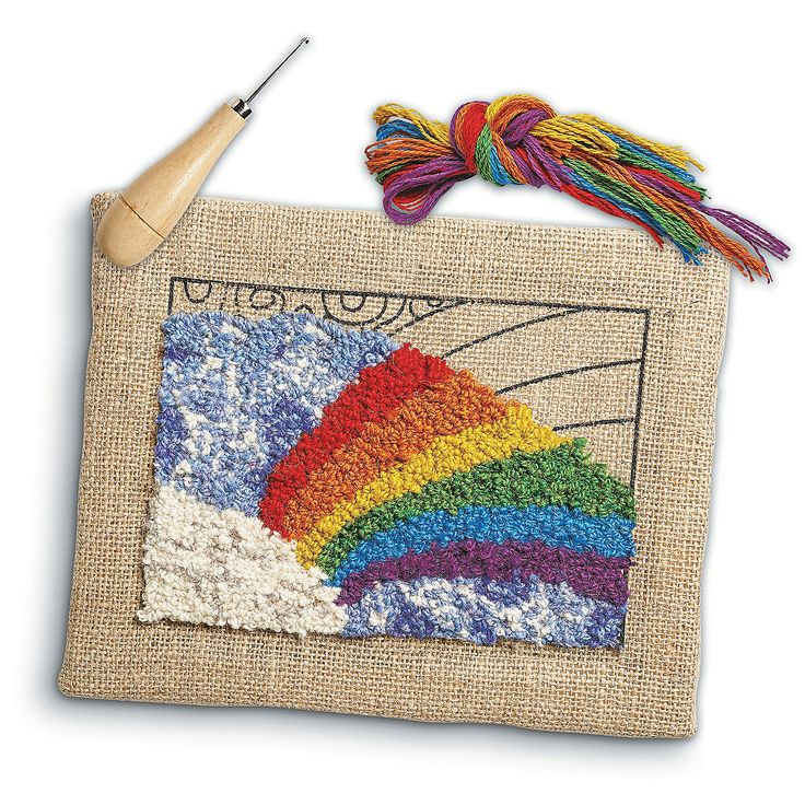 Moose Rug Hooking Kit: 76 Best Images About *Wall + String Lights > Wall Lights