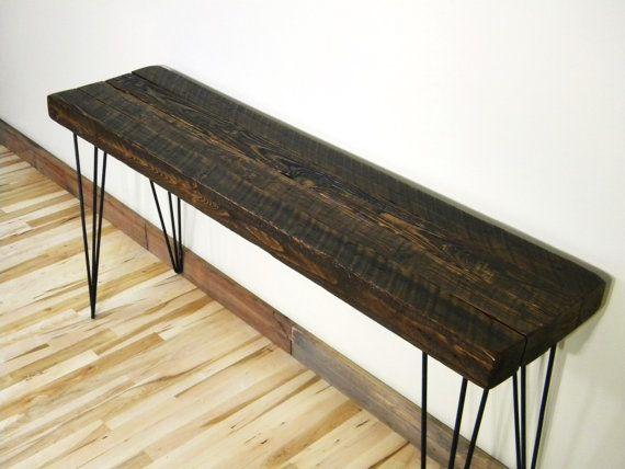Best 25+ Barn wood furniture ideas on Pinterest   Outdoor bar stools cheap,  Pallette furniture and Wooden bar stools - Best 25+ Barn Wood Furniture Ideas On Pinterest Outdoor Bar