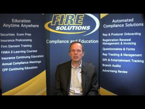 Series Exam Prep Overview|FIRE Solutions |