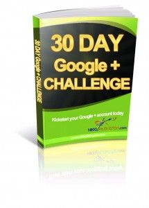It's out today! £4 only until it launches!: 30 Day Challenges, Nikkipilkington Com, Internet Marketing, It Work, Pinterest Challenges, Social Media, 30Daychallenges, Socialmedia, General Internet