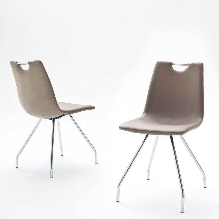 Awesome Küchenschrank Griffe Edelstahl Gallery - Design & Ideas ...