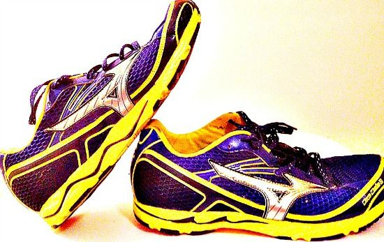 Cushioned running shoes increases balance failure frequency http://runforefoot.com/cushioned-running-shoes-balance-failure/