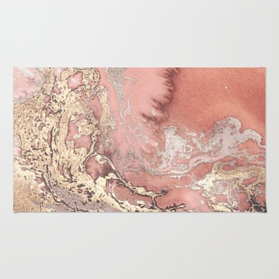 marble, swirl, gold, pink, rose, rosegold, elegant, abstract,