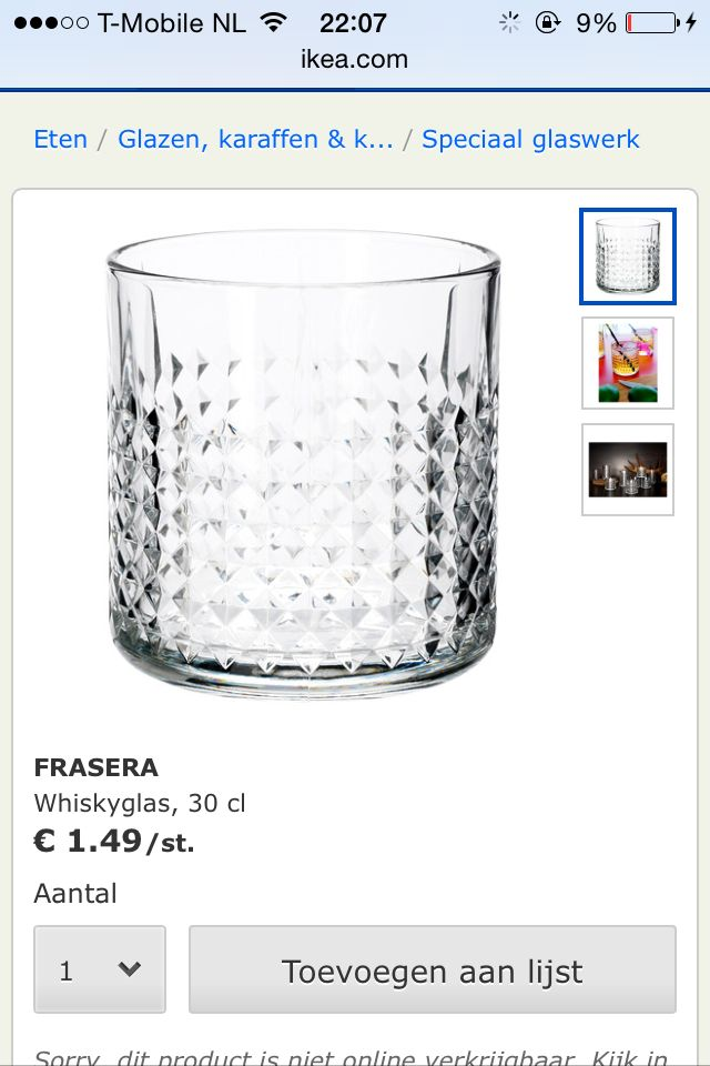 glas2 ikea