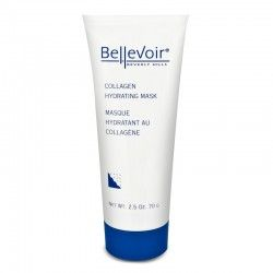 Buy the best Sensitive Skin Care Products online in USA from bellevoir.com at best price. We deliver Sensitive Skin Care Cream for Men, Woman & Teens in all over USA.