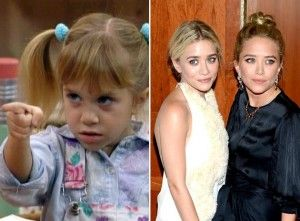 Pin By Makayla Barker On Michelle Tanner Michelle Tanner Full