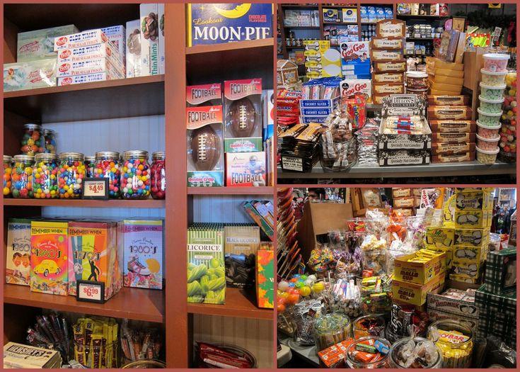 Cracker barrel store locations georgia