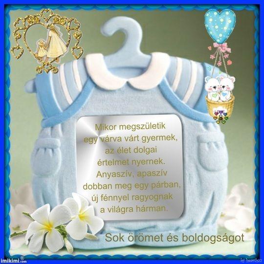 baba születésre,nőnapra,köszönöm felirattal,névnapi felirattal,virágok,újév,gyerekeknek,valentin nap,részvét,szerelem,barátság,szép napot,szép estét,húsvét