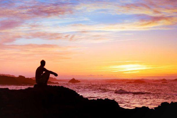 5 τρόποι για να βελτιώσετε την πνευματική σας υγεία