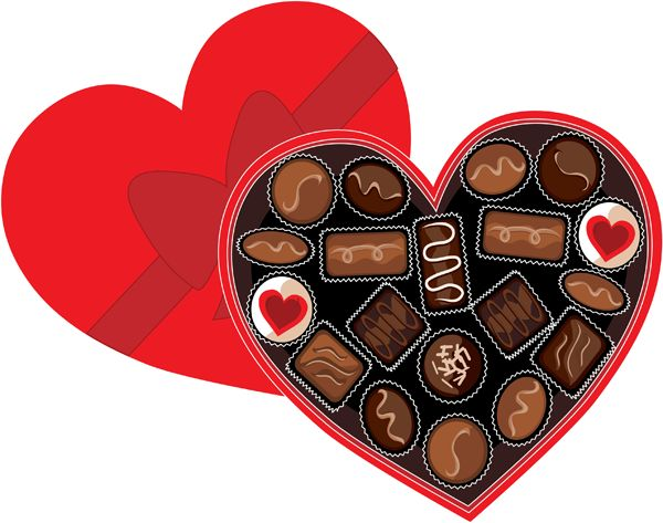 Clip Art Chocolate Clip Art 1000 images about chocolate on pinterest clip art google search