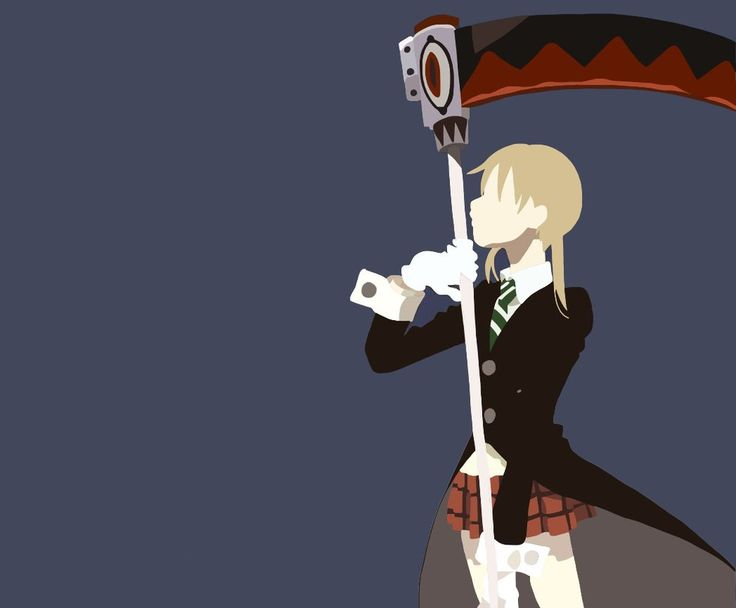 61 best Minimalist anime images on Pinterest | Minimalist ...