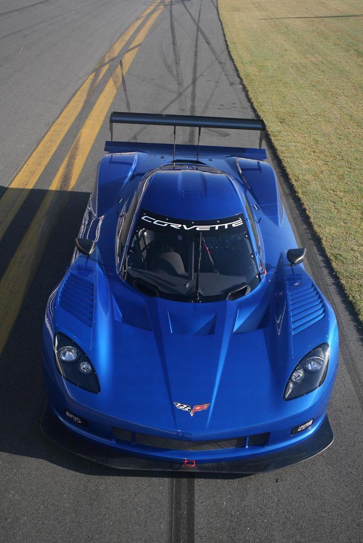 57 Best Rowan Blanchard Images On Pinterest: 57 Best Corvette Prototypes & Concept Cars Images On