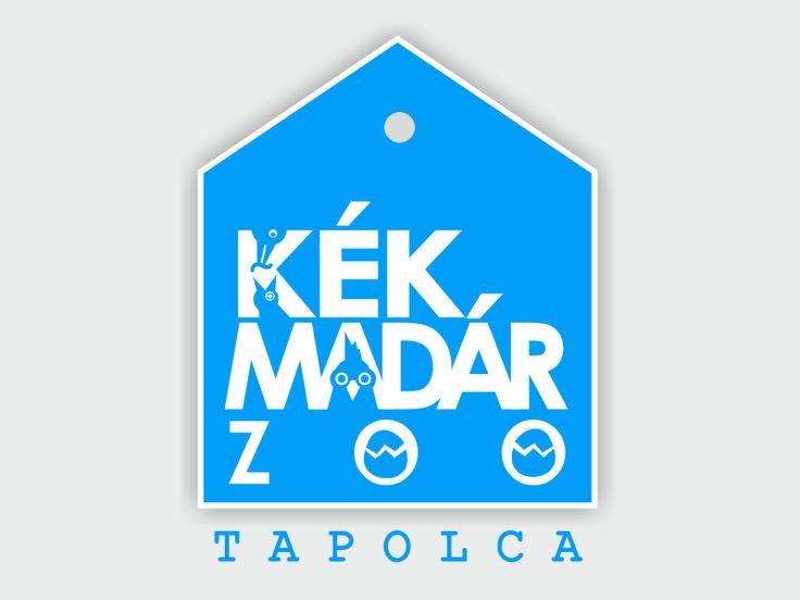 Kék madár ZOO (Tapolca) http://www.turabazis.hu/latnivalok_ismerteto_1856 #latnivalo #tapolca #turabazis #hungary #magyarorszag #travel #tura #turista #kirandulas