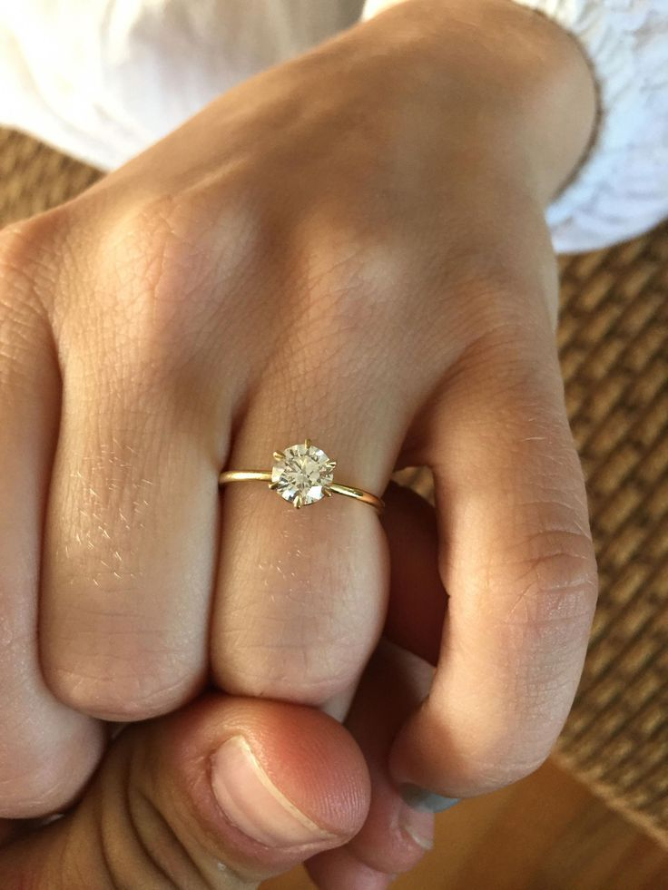 Pave Rose Cut Diamond Gemstone Jewelry 925 Sterling Silver Wedding Gift Jewelry Hole Ring Antique Flower Rings Jewelry