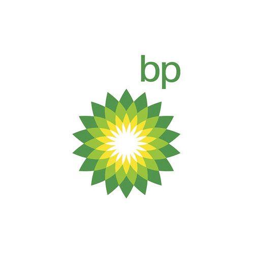 BP after rebranding