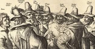 guy fawkes - Google Search