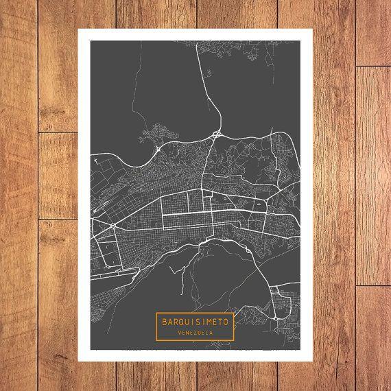 52 best interior design map art images on Pinterest Art print Art