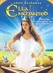 Ella EnchantedFun Movie, Book Worth, Families Movie, Movie Night, Ives Watches, Ella Enchanted, Favorite Movie, Movie Ives, Movie Animal