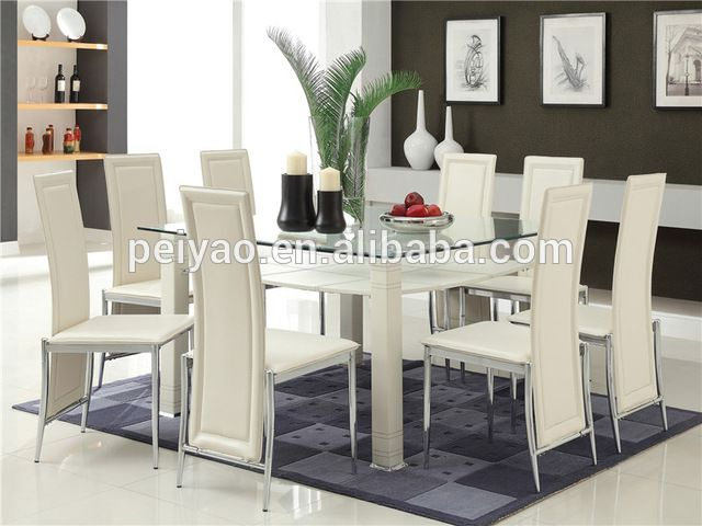 cheap dining room furnituredining setdining table and chairs buy dining setcheap dining setdining round table and chair set product on alibabacom - Modern Contemporary Dining Room Furniture
