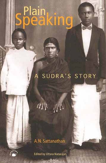 caste system in india untouchables - Google Search