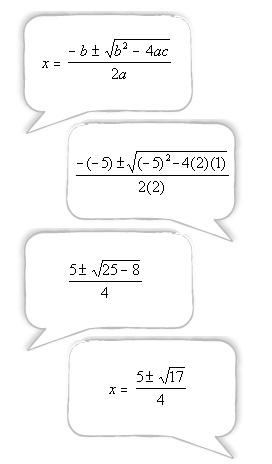 I compiti di matematica delle vacanze #homework #easter #school