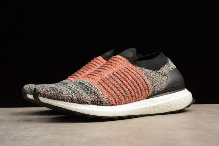Adidas Ultra Boost Uncaged Laceless 4.0